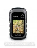 Garmin-eTrex®30