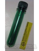 PET PreForm - Green - 1 pcs