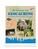 Op avontuur met geocaching (Dutch)