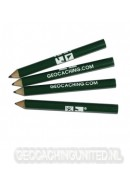 Groundspeak Geocaching Pencil ( 1pc )