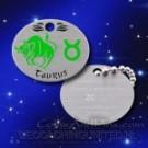 Travel Zodiac - Taurus