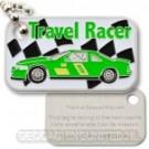 Travel Racer - Green