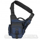 MAXpedition FATBOY™ VERSIPACK® - Dark Blue