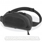 MAXpedition PILI™ VERSIPACK® - Black