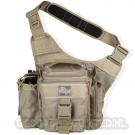 MAXpedition - JUMBO E.D.C.™ VERSIPACK® - Black