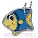 Doctor Fish - OceanTagZ