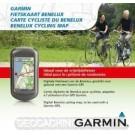 Garmin - Benelux Fietskaart