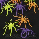 Spiders - Several Colors