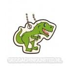 T-Rex - Cachekinz™.