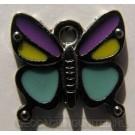 Vlinder Hangertje - Vrolijkheid