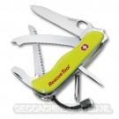Victorinox Resque Tool