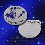Travel Zodiac - Boogschutter