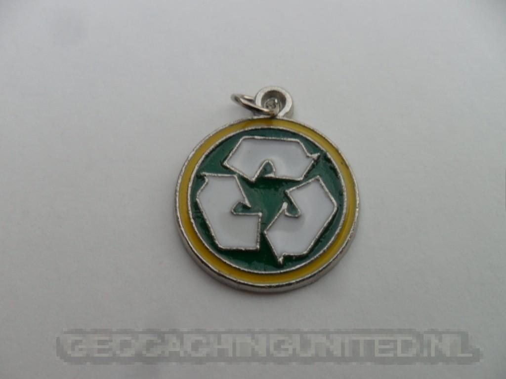 Aarde Recycling