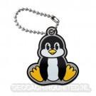 9-cachekinz-penguin_500