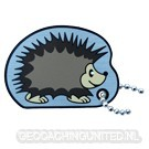 9-hedgehog-cachekinz_135
