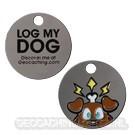 9-log-my-dog-updated_135