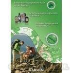 Garmin Topo Benelux, DVD editie