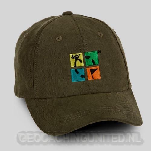 20-black-hat_500