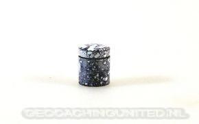 Nano 2.0 - Camo (Granite)