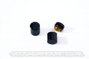 Nano Black (Magnetic)