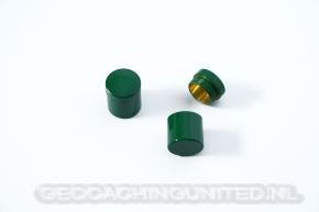 Nano Green (Magnetic)