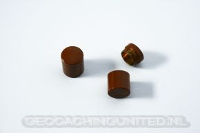 Nano Rusty (Magnetic)