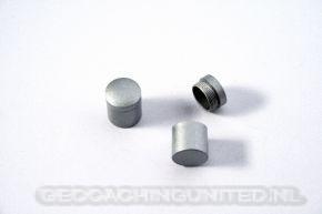 Nano Silver (Magnetic)