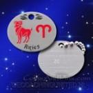 Travel Zodiac - Ram