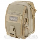 MAXpedition M-5 WAISTPACK - Khaki