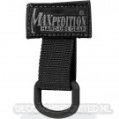 MAXpedition Tactical T-Ring™ - Black