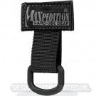 MAXpedition Tactical T-Ring™ - Black