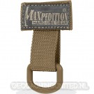 MAXpedition Tactical T-Ring™ - Khaki