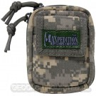 MAXpedition BARNACLE™ Pouch - Digital Foliage Camo
