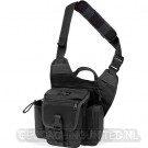 MAXpedition FATBOY G.T.G.™ VERSIPACK® - Black