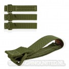 "MAXpedition 3"" TacTie™ - Green"