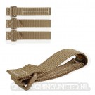 "MAXpedition 3"" TacTie™ - Khaki"