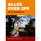 Alles over GPS in 20 pagina's ( Dutch )