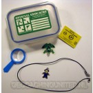 Kids Geocache Set - Boys