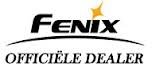 Fenix - Official Dealer