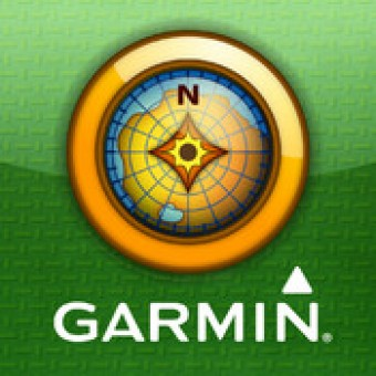 Garmin BaseCamp Mobile