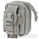 MAXpedition ANEMONE™ Pouch - Foliage Green
