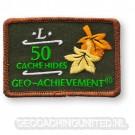 Patch 50 Hides Geo-Achievement