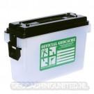 Groundspeak Cache Container - Small - 0.24
