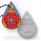 Travel Firefighter