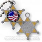 Travel Law Enforcement