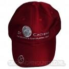 20-khaki-hat_500