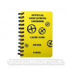 logbook_a7_front