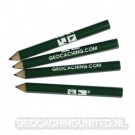 10-pencils_500