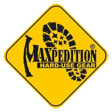 Maxpedtion